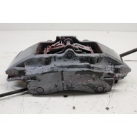 2001 Porsche 911 996 Carrera 2 Left Rear Brake Caliper 996352421