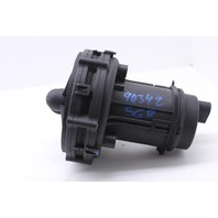 Air Injection Pump 2000 Audi A4 Quattro Sedan Base 1.8