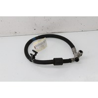2011 2012 2013 2014 2015 2016 Mini Cooper Countryman Air Conditioner Hose Line