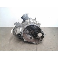 2008 2009 - 2014 2015 Smart Fortwo Automanual Transmission - Free Shipping 30K