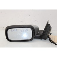 2005 2006 Volvo S40 Left Driver Door Mirror - Cut Wire