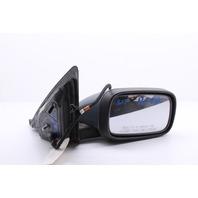 2005 Volvo S40 Driver Left Side View Door Mirror