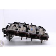 2012 Audi TTS 2.0 Turbo Engine Intake Manifold 06F133192R