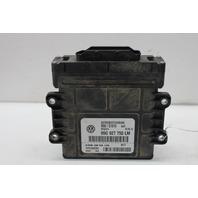 2012 Volkswagen Golf Base 2dr Hb 2.5 Transmission Control Module TCM 09G927750LM