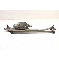 2007 Audi A8 D3 Windshield Wiper Motor with Transmission