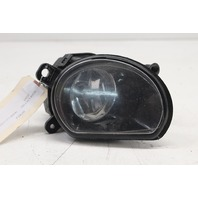 2007 Audi A8 Sedan Driver Left Fog Light Foglight 4E0941699A