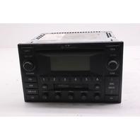 2014 Porsche Boxster S 3.4 AM FM CD Radio Tuner Unit 1JM035157K
