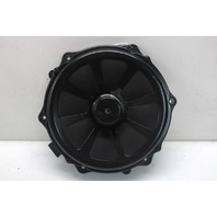 2014 Porsche Boxster S 981 3.4 Front Door Speaker 7PP035454P