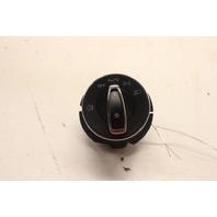 2014 Porsche Boxster S 3.4 Headlight Light Lamp Switch  97061353308