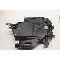 2014 Porsche Boxster S 981 3.4 Right Headlight Support Bracket 98163120100