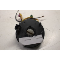 Mercedes ML430 ML320 ML55 ML500 ML350 Wheel Clock Spring 1634600249