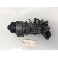 2009 2010 2011 2012 2013 2014 2015 Mini Cooper Engine Oil Filter 11428643745
