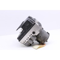 ABS Anti Lock Brake Pump 1998 Audi A4 Quattro Sedan Base 2.8