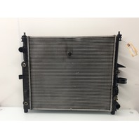 Mercedes Benz ML320 ML350 ML430 Radiator 1635002504