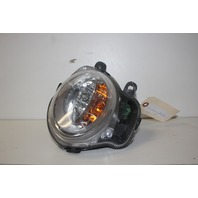 2015 FIAT 500 ABARTH Driver Left Turn Signal Light Lamp 68111135AB