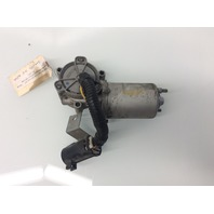 2003 2004 2005 Mercedes Benz ML350 Transfer Case Shift Motor Actuator 1635400888