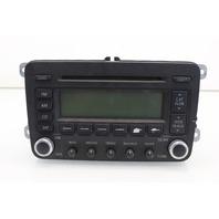 2006 Volkswagen Passat 2.0T Sedan 2.0t Radio CD Player Disc Unit 1K0035180C