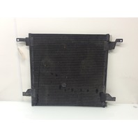 Mercedes Benz ML320 ML350 ML430 A/C Air Conditioner Condenser 1638300170