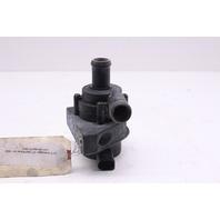 2013 Volkswagen Golf R Auxilary Water Pump 1K0965561G