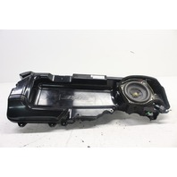 2007 Audi A6 Non Quattro Sedan Sport 3.2 Gas Right Front Bose Speaker 4f0035382c