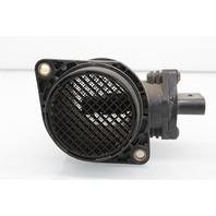 Air Flow Sensor Meter 2000 Audi TT Non Quattro Coupe Base 1.8t Gas 06A906461D