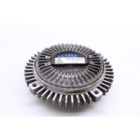 Fan Clutch 2001 Audi S4 Sedan Base 2.7t Gas 078121350A