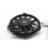 2007 2008 Audi RS4 S4 Right Radiator Cooling Fan 8E0959455H