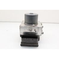 Anti Lock Brake ABS Pump 2010 Mini Cooper S 2dr Conv 1.6 Turbo R57 6790381