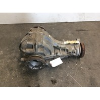 2005 2006 2007 2008 Audi A4 S4 2.0 3.2 Rear Axle Differential 01R500046H HUP