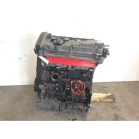 2001 2002 2003 2004 2005 Volkswagen Passat 1.8 Turbo Engine Motor AWM