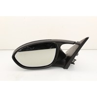 Driver Left Side View Mirror 2008 Bmw M3 Convertible E93 2-Door 4.0L V8 Gas 51168053719