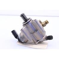 High Pressure Fuel Pump 2006 Volkswagen Golf GTI Base 2dr Hb 2.0t Gas 06F127025M