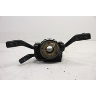 2010 Volkswagen CC Steering Column Switch Assembly