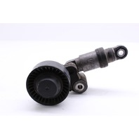 2006 BMW M6 Coupe E63 Tensioner Pulley 11287834114
