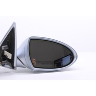 2006 Bmw M6 Coupe E63 2-Door 5.0L V10 Gas Passenger Right Side View Door Mirror