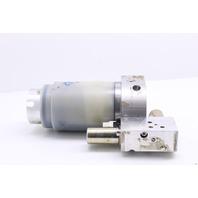 Convertible Top Hydraulic Pump Unit 1999 Bmw M3 Convertible E36 2-Door 3.2 54348234530