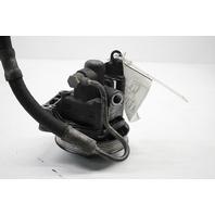 1998 1999 BMW M3 Z3 Power Steering Pump 32412227196