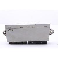 Right Rear Door Control Module 2006 Bmw 750Li Sedan E65 4-Door 4.8 V8 Gas 61356964140