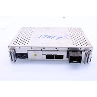 Remote Satellite Receiver Module 2006 Bmw 750Li Sedan E65 4-Door 4.8 V8 Gas 65126948064