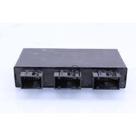 Parking Distance Control Unit Module Computer PDC 2006 Bmw 750Li Sedan E65 4-Door 4.8 V8 Gas 66216978232