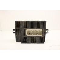 Light Control Module LCM 2006 Bmw 750Li Sedan E65 4-Door 4.8 V8 Gas 61329112629