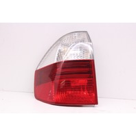 2003 Bmw 330i Sedan E46 4-Door 3.0 Gas Driver Left Tail Light 63216907935