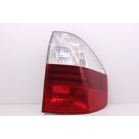 2003 Bmw 330i Sedan E46 4-Door 3.0 Gas Passenger Right Tail Light 63216907936
