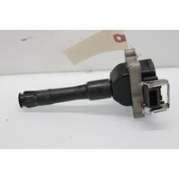 BMW Ignition Coil 1703359 12131703359