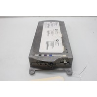 2006 Bmw 525i Sedan E60 3.0 Gas Bluetooth Telematics Control Module 84106982067