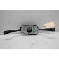 1998 Porsche Boxster 2.5 Steering Column Switch 99661321300