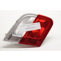 BMW 323i 325i 328i 330i M3 Left Inner Tail Light 3218364727