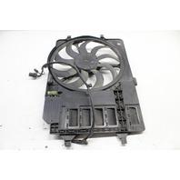 2002 2003 Mini Cooper Radiator Fan Assembly 17101475577