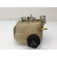 2007 2008 2009 - 2012 2013 2014 Mini Cooper Radiator Coolant Tank 17107539267
