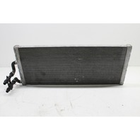 2011 2012 BMW 750i 760i Rear Main Radiator 17117576827